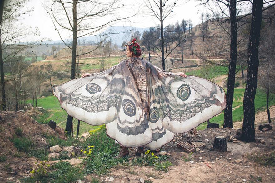 scialli-ali-farfalla-fatti-a-mano-costurero-real-02