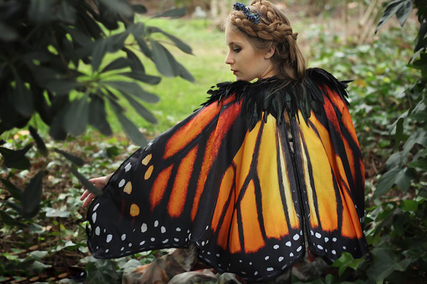 scialli-ali-farfalla-fatti-a-mano-costurero-real-03