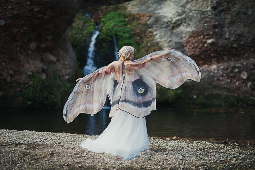scialli-ali-farfalla-fatti-a-mano-costurero-real-04