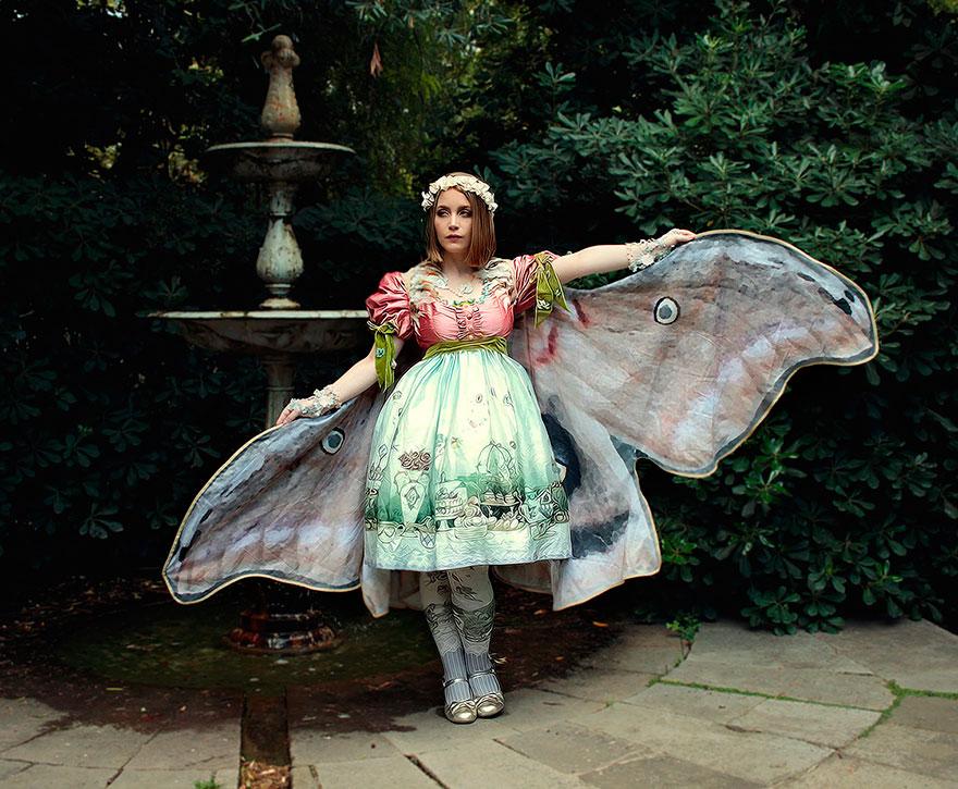 scialli-ali-farfalla-fatti-a-mano-costurero-real-05
