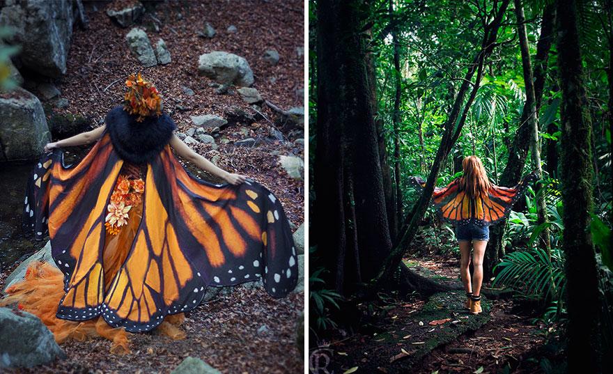 scialli-ali-farfalla-fatti-a-mano-costurero-real-07