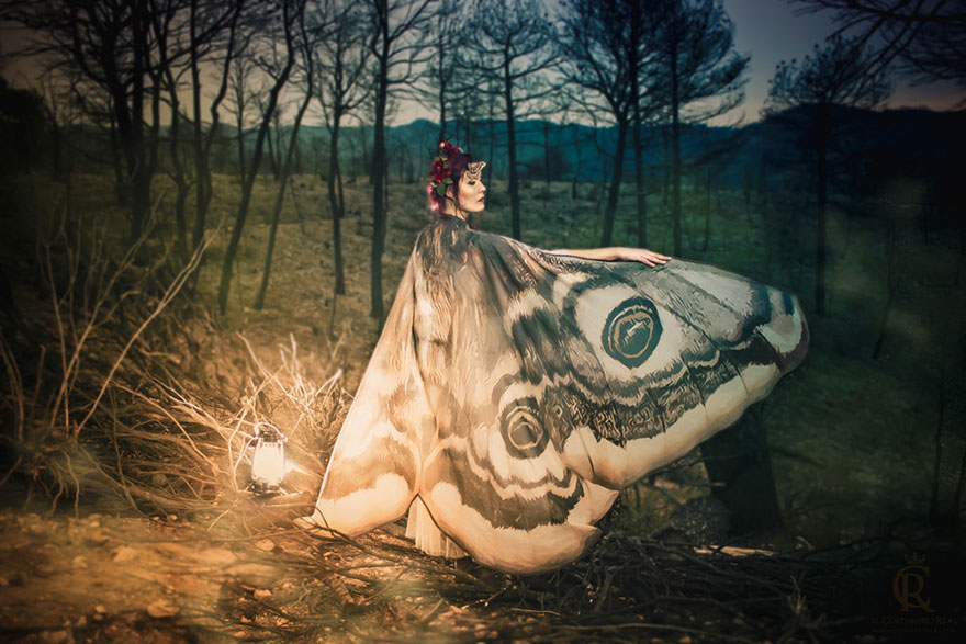 scialli-ali-farfalla-fatti-a-mano-costurero-real-08