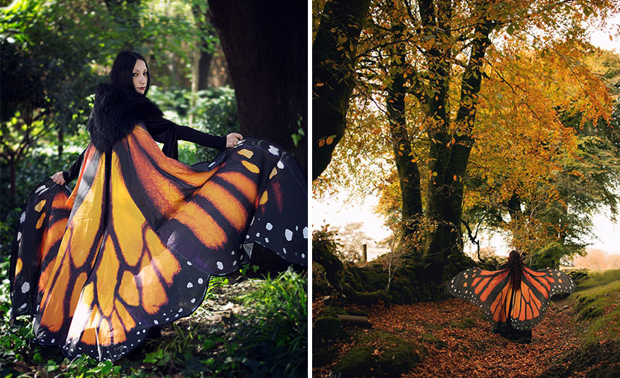 scialli-ali-farfalla-fatti-a-mano-costurero-real-10