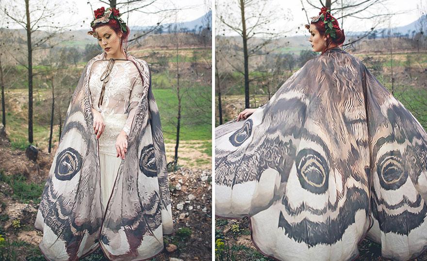 scialli-ali-farfalla-fatti-a-mano-costurero-real-11