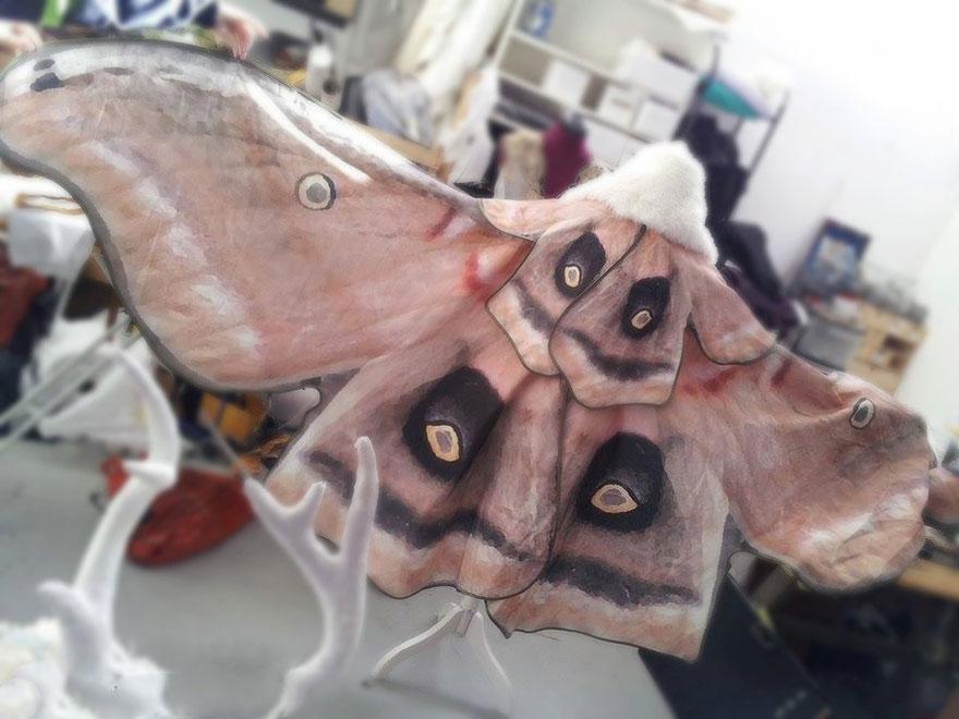 scialli-ali-farfalla-fatti-a-mano-costurero-real-14