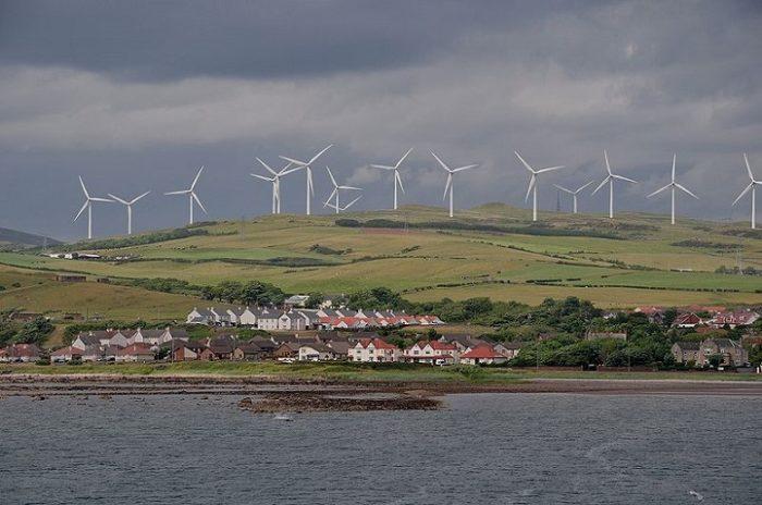 scozia-energia-rinnovabile-leader-internazionale-1