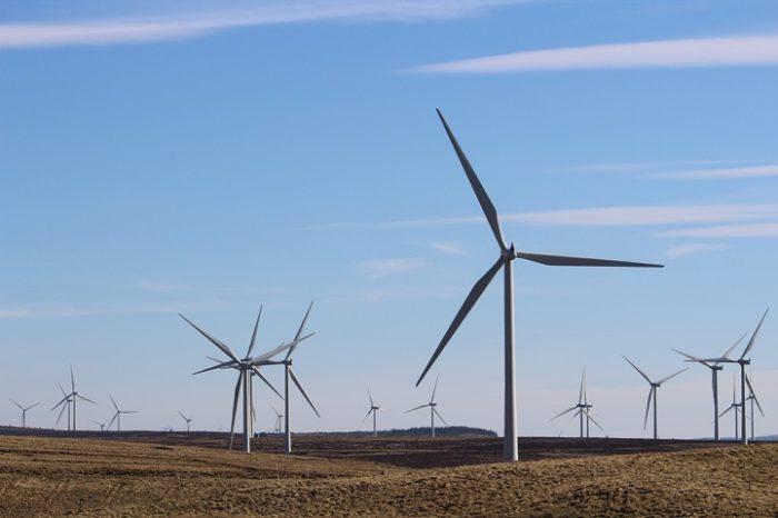 scozia-energia-rinnovabile-leader-internazionale-2