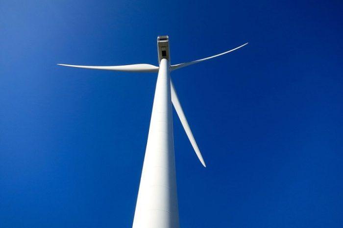 scozia-energia-rinnovabile-leader-internazionale-4