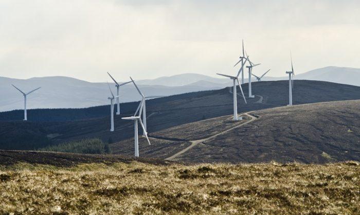 scozia-energia-rinnovabile-leader-internazionale-5