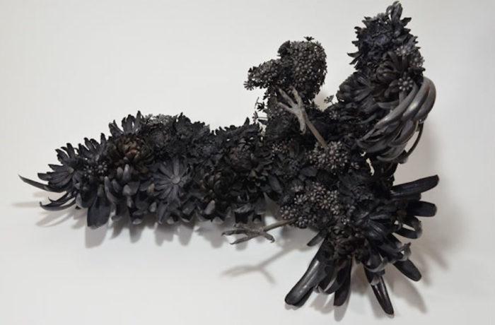 sculture-animali-fiori-metallo-rame-argento-taiichiro-yoshida-03