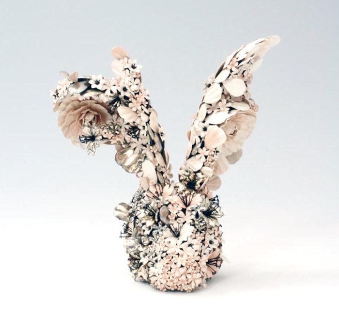 sculture-animali-fiori-metallo-rame-argento-taiichiro-yoshida-06