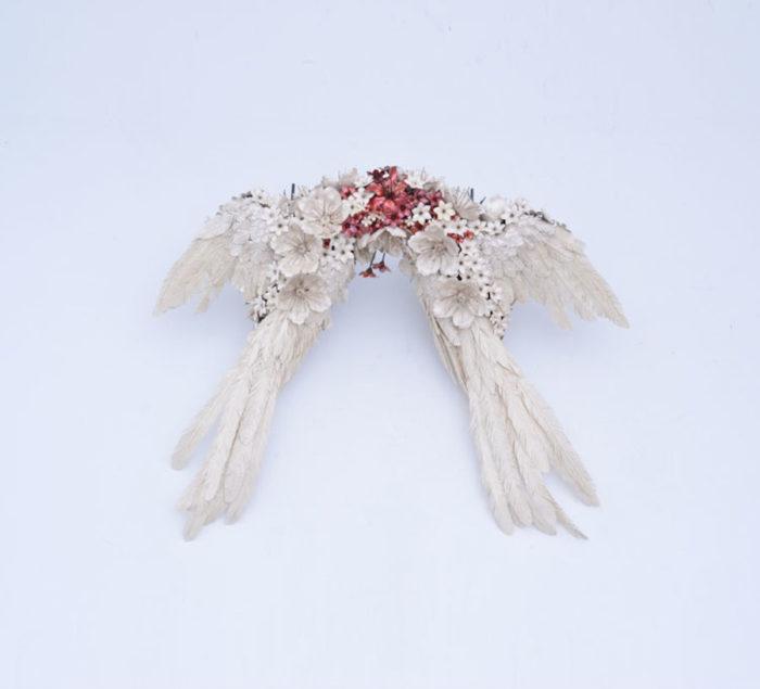 sculture-animali-fiori-metallo-rame-argento-taiichiro-yoshida-07