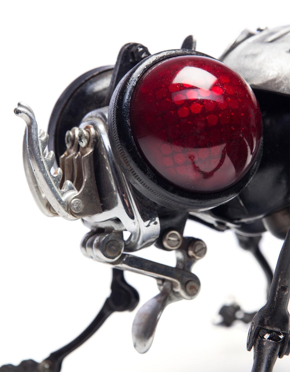 sculture-insetti-animali-parti-riciclate-bici-auto-moto-edouard-martinet-07