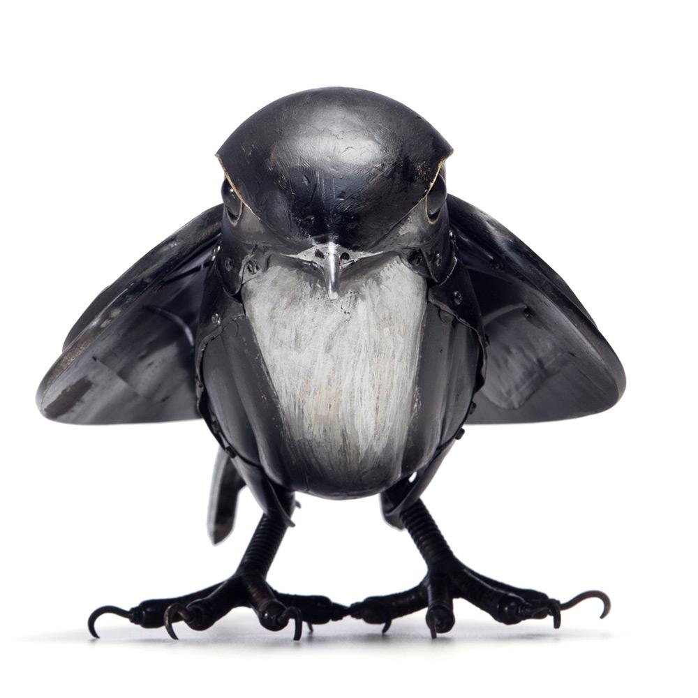 sculture-insetti-animali-parti-riciclate-bici-auto-moto-edouard-martinet-11