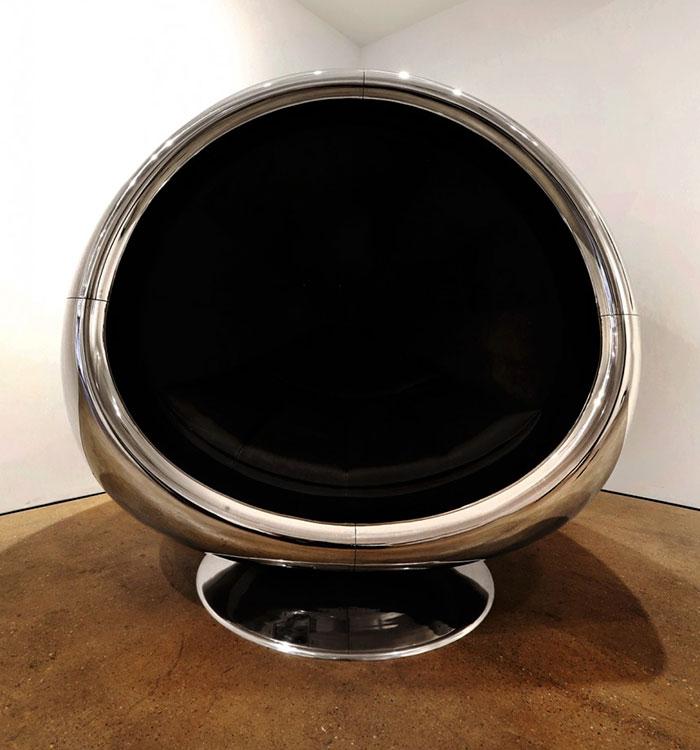 sedia-motore-boeing-737-cowling-fallen-furniture-2
