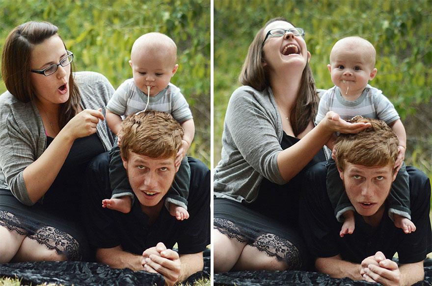 servizi-fotografici-neonati-genitori-cacca-pipi-divertenti-09