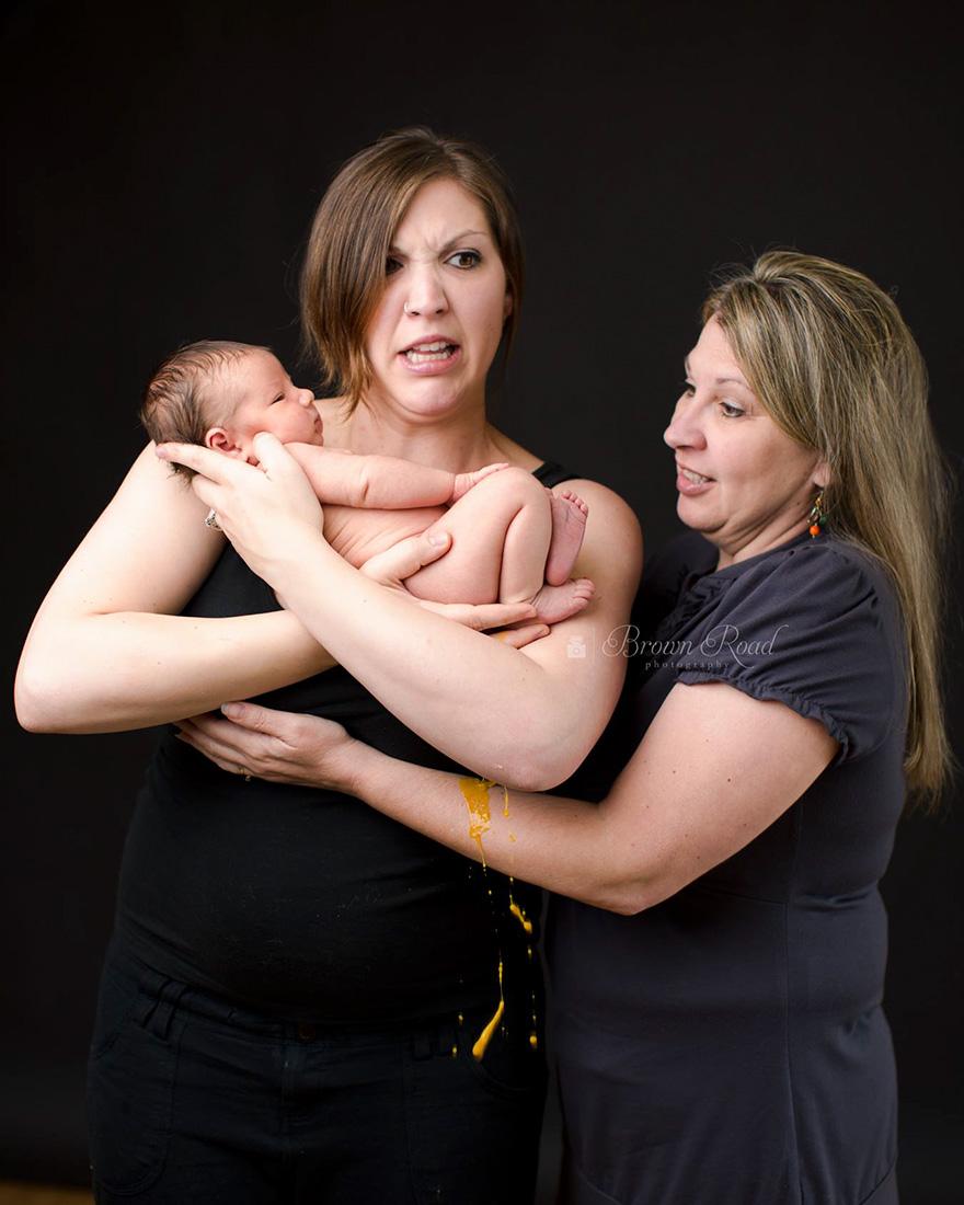 servizi-fotografici-neonati-genitori-cacca-pipi-divertenti-10