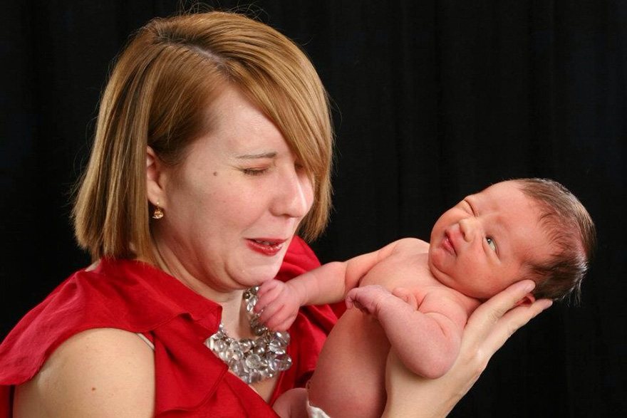 servizi-fotografici-neonati-genitori-cacca-pipi-divertenti-12
