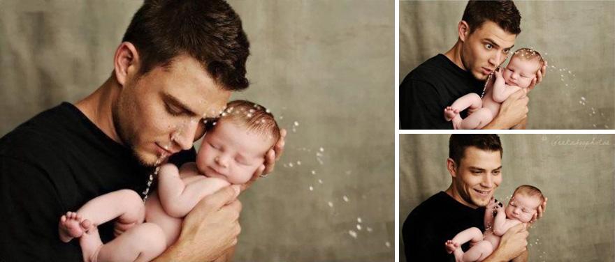 servizi-fotografici-neonati-genitori-cacca-pipi-divertenti-14