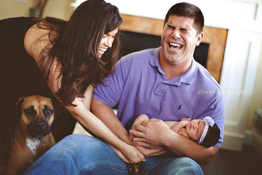 servizi-fotografici-neonati-genitori-cacca-pipi-divertenti-21