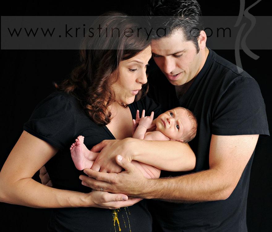 servizi-fotografici-neonati-genitori-cacca-pipi-divertenti-24