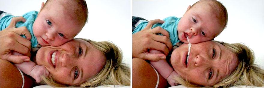 servizi-fotografici-neonati-genitori-cacca-pipi-divertenti-25