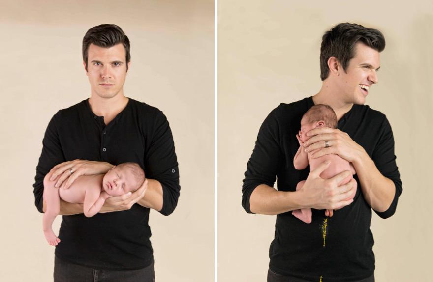 servizi-fotografici-neonati-genitori-cacca-pipi-divertenti-29