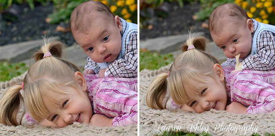 servizi-fotografici-neonati-genitori-cacca-pipi-divertenti-31