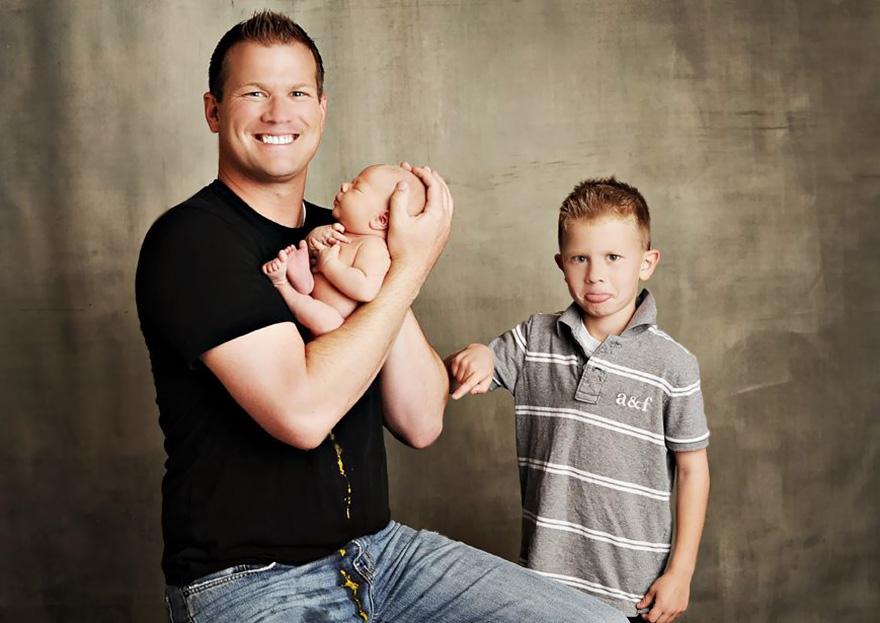 servizi-fotografici-neonati-genitori-cacca-pipi-divertenti-32