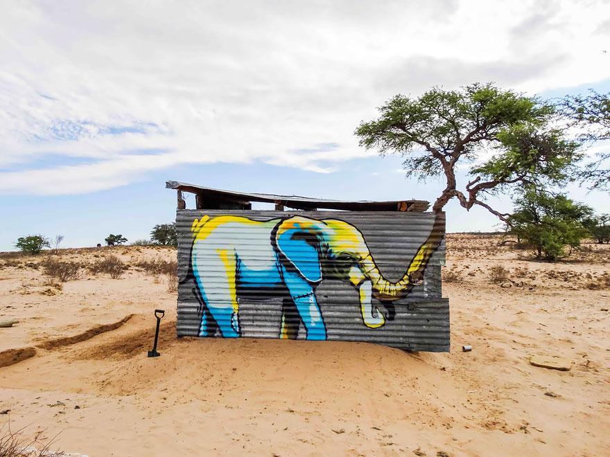 street-art-elefanti-falko-sud-africa-02