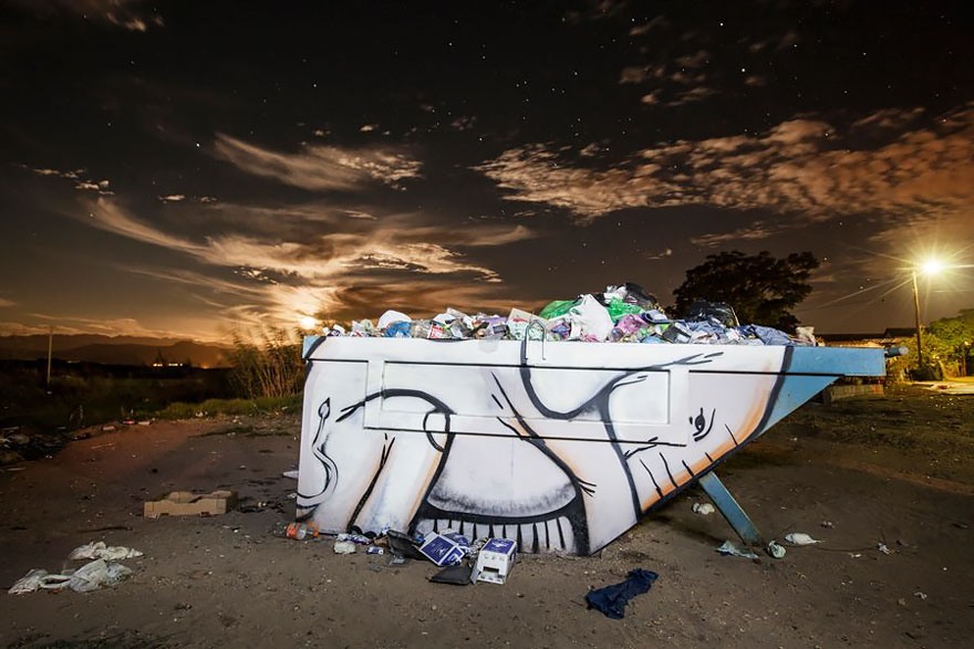 street-art-elefanti-falko-sud-africa-05