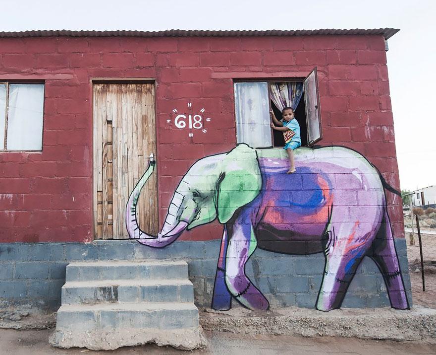 street-art-elefanti-falko-sud-africa-06