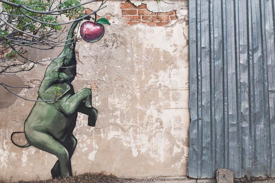 street-art-elefanti-falko-sud-africa-10