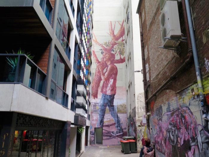 street-art-melbourne-australia-fintan-magee-2