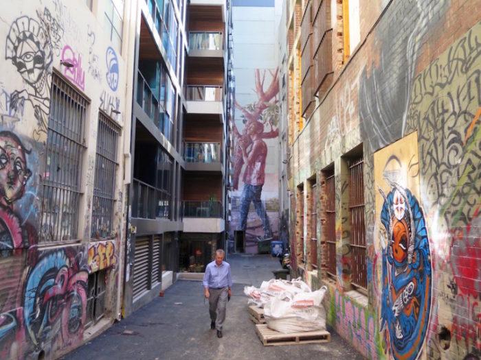 street-art-melbourne-australia-fintan-magee-3