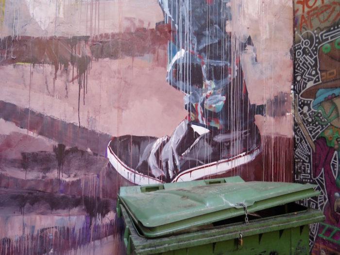 street-art-melbourne-australia-fintan-magee-4