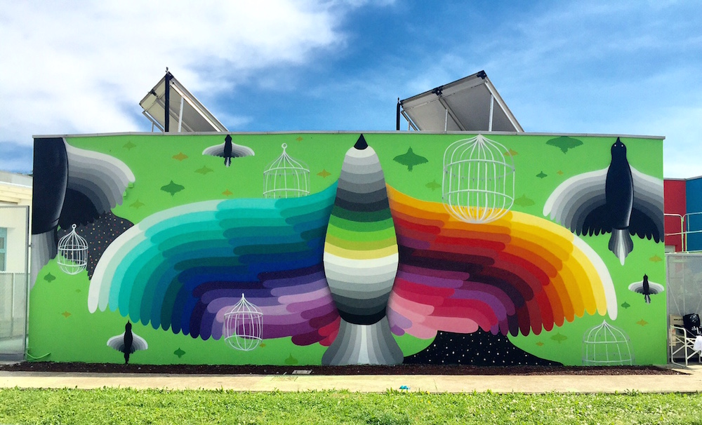 street-art-murales-asilo-arcugnano-okuda-san-miguel-01