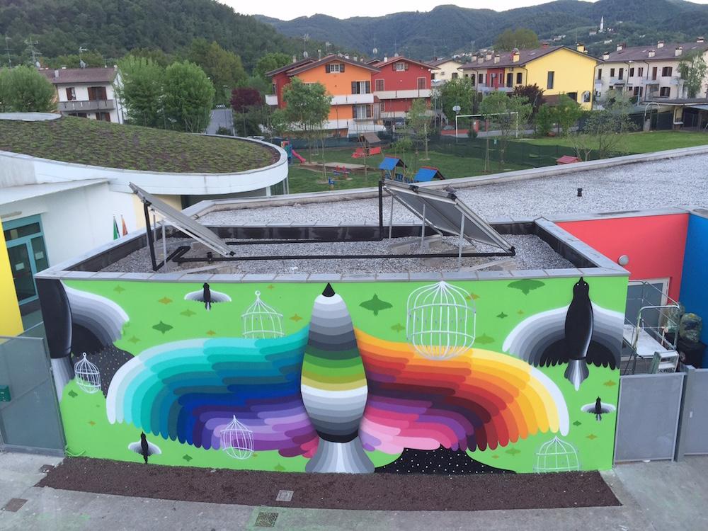 street-art-murales-asilo-arcugnano-okuda-san-miguel-02