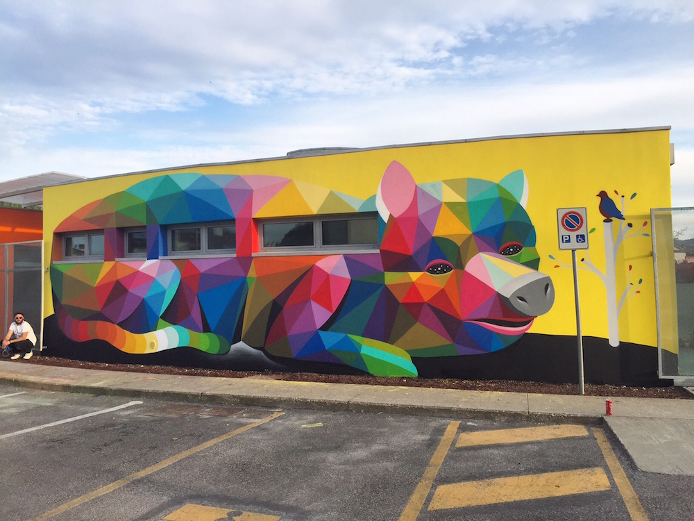 street-art-murales-asilo-arcugnano-okuda-san-miguel-03