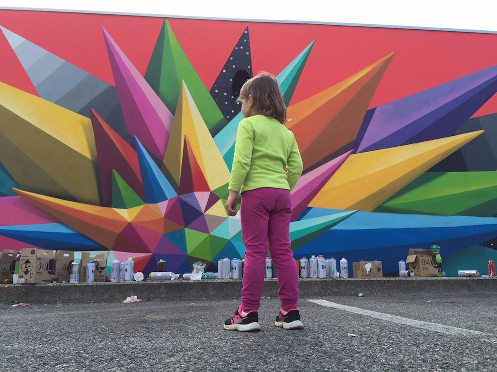 street-art-murales-asilo-arcugnano-okuda-san-miguel-04