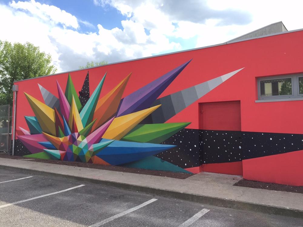 street-art-murales-asilo-arcugnano-okuda-san-miguel-05