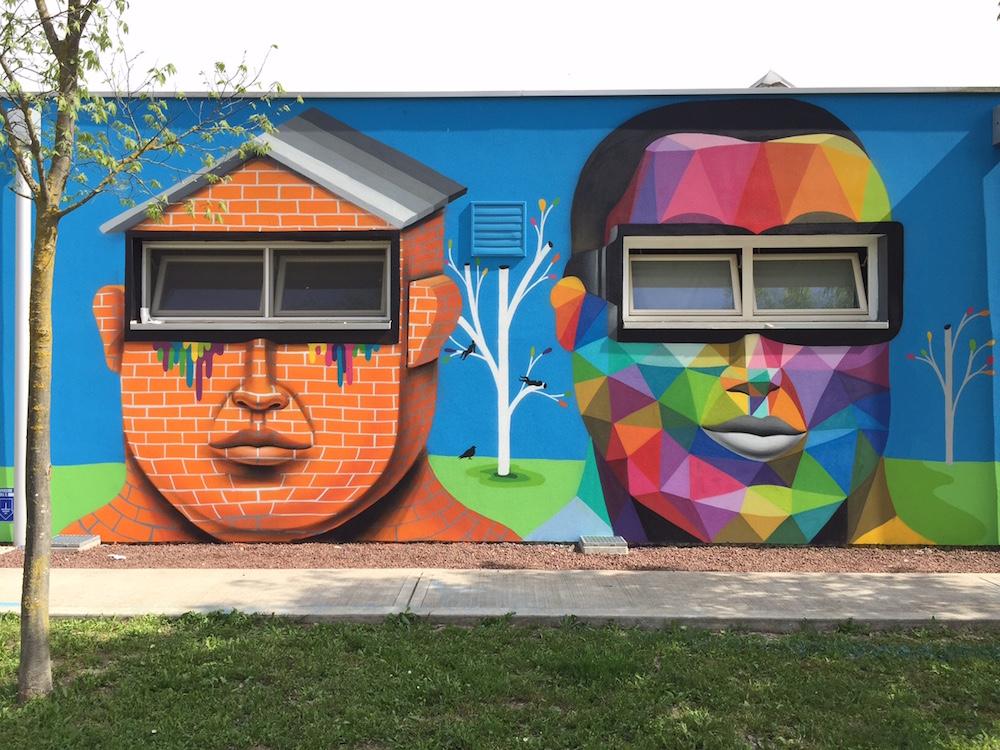 street-art-murales-asilo-arcugnano-okuda-san-miguel-06
