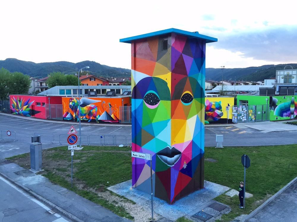 street-art-murales-asilo-arcugnano-okuda-san-miguel-08