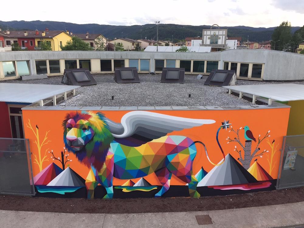 street-art-murales-asilo-arcugnano-okuda-san-miguel-09