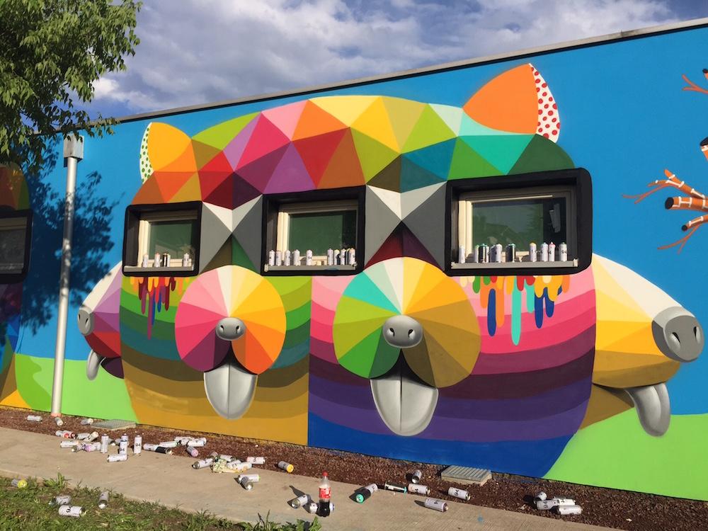 street-art-murales-asilo-arcugnano-okuda-san-miguel-10