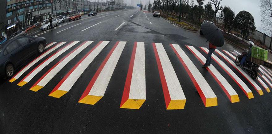 strisce-pedonali-3d-illusione-ottica-india-3