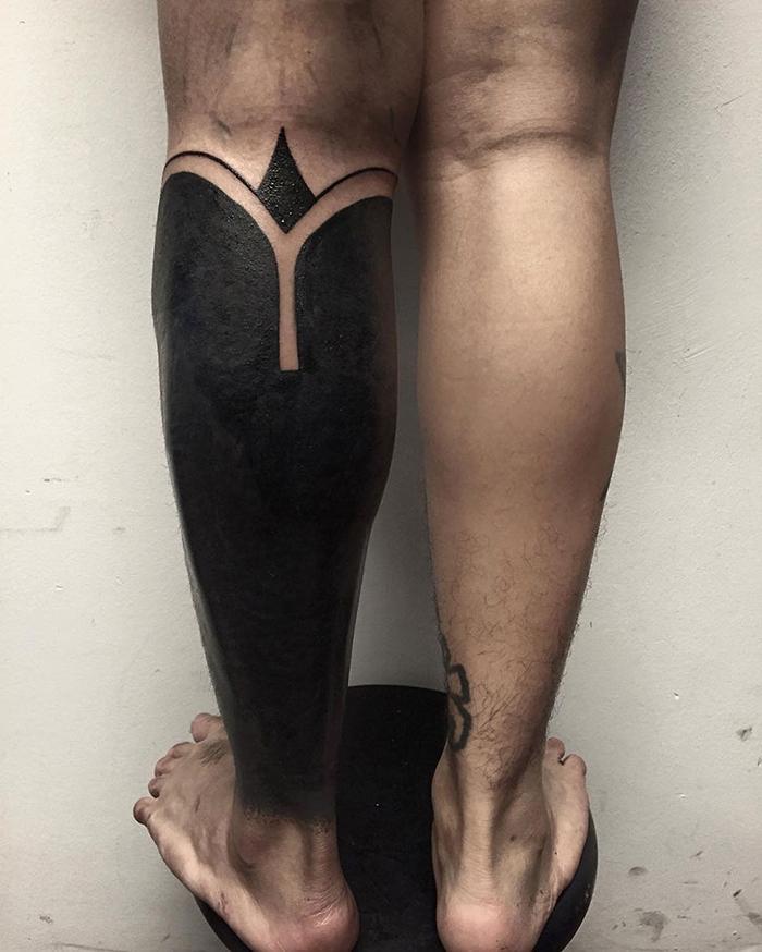 tatuaggi-blackout-coprono-vecchi-tatuaggi-chester-lee-singapore-2