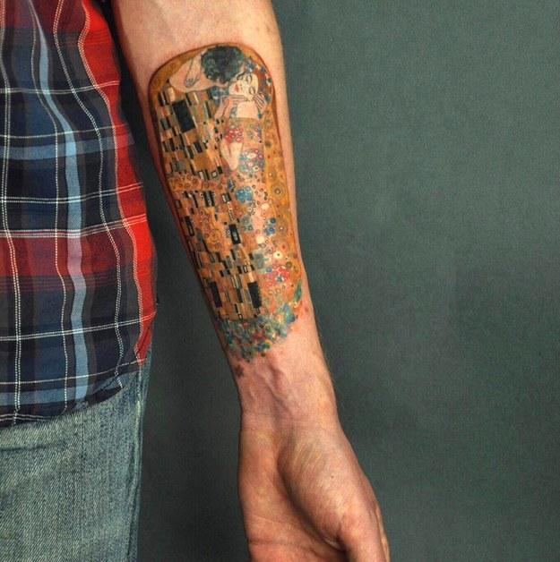 tatuaggi-dipinti-pittori-famosi-storia-arte-03
