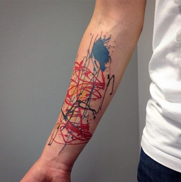 tatuaggi-dipinti-pittori-famosi-storia-arte-17