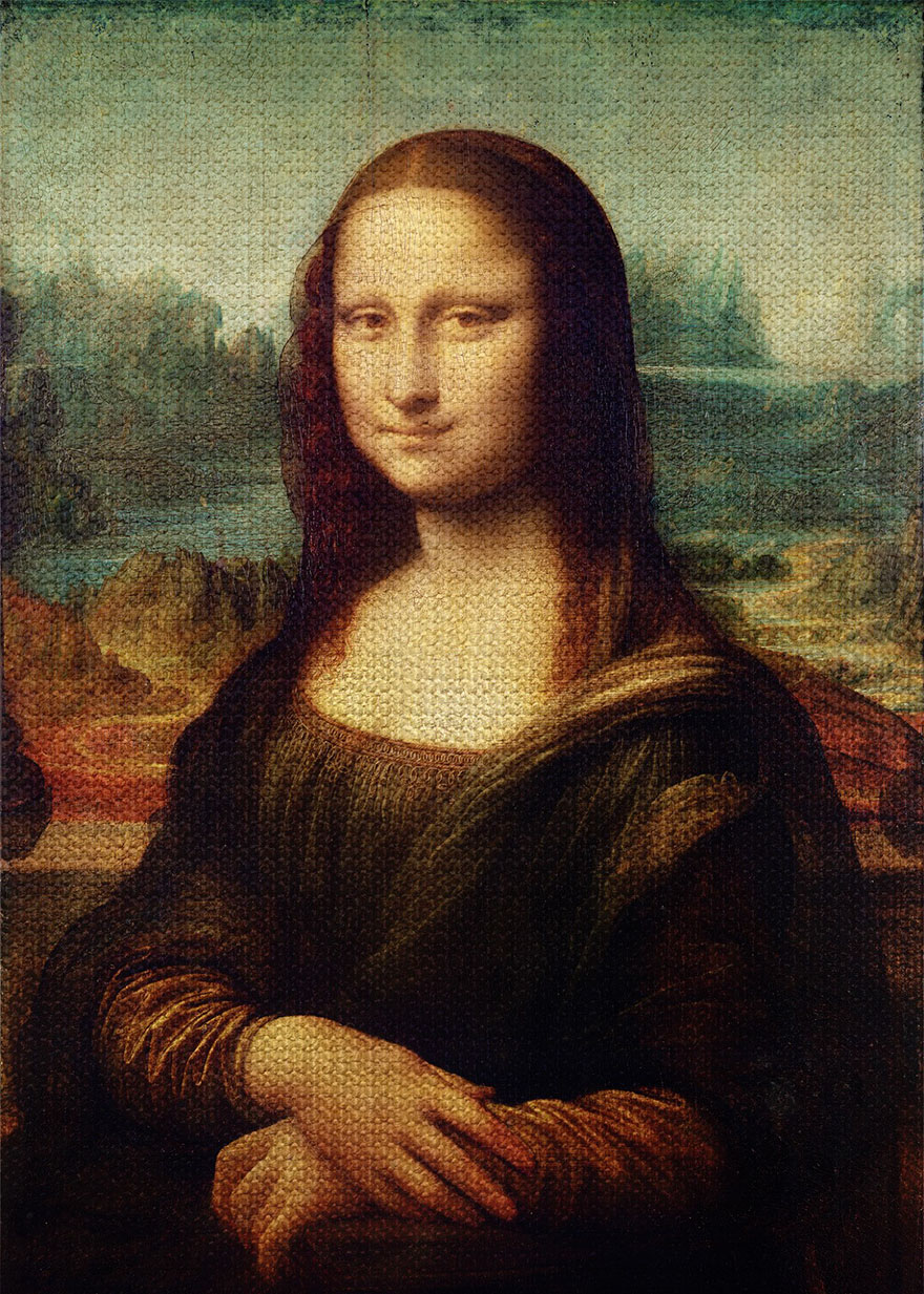 tiragraffi-gatti-dipinti-famosi-mona-lisa-erik-stehmann-2
